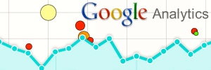Google-Analytics-Logo1