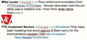 Screen Shot 2013-07-29 at 10.55.16 PM