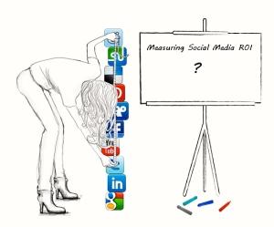 TNG-Naiad_Social-Media-and-ROI